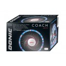 DONIC COACH 40+